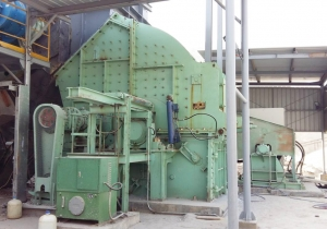 Limestone_crusher