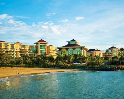 The-Empire-Hotel-&-Country-Club,-Brunei