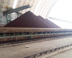 auxiliary_raw_material_stacker