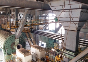 cement_grinding_mill