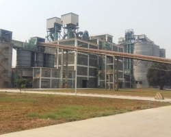 cement_mill_2