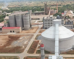 cement_production_and_packing