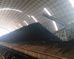 coal_stacker