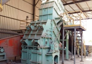gypsum_crusher