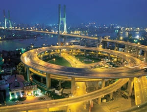 nanpu-bridge-and-spiral-road-shanghai-china-3