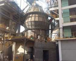 raw_grinding_mill